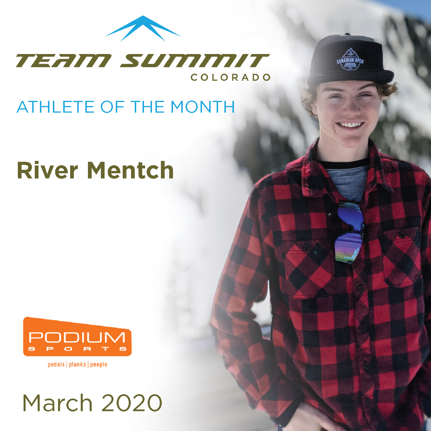 ATHLETE_OF_THE_MONTH_River_Mentch-01.png