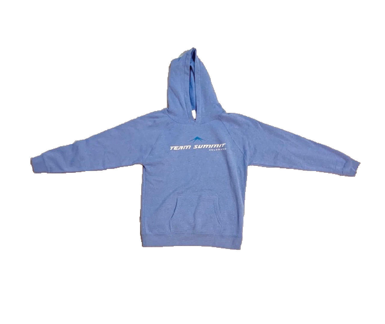 1png_youth hoodie.png
