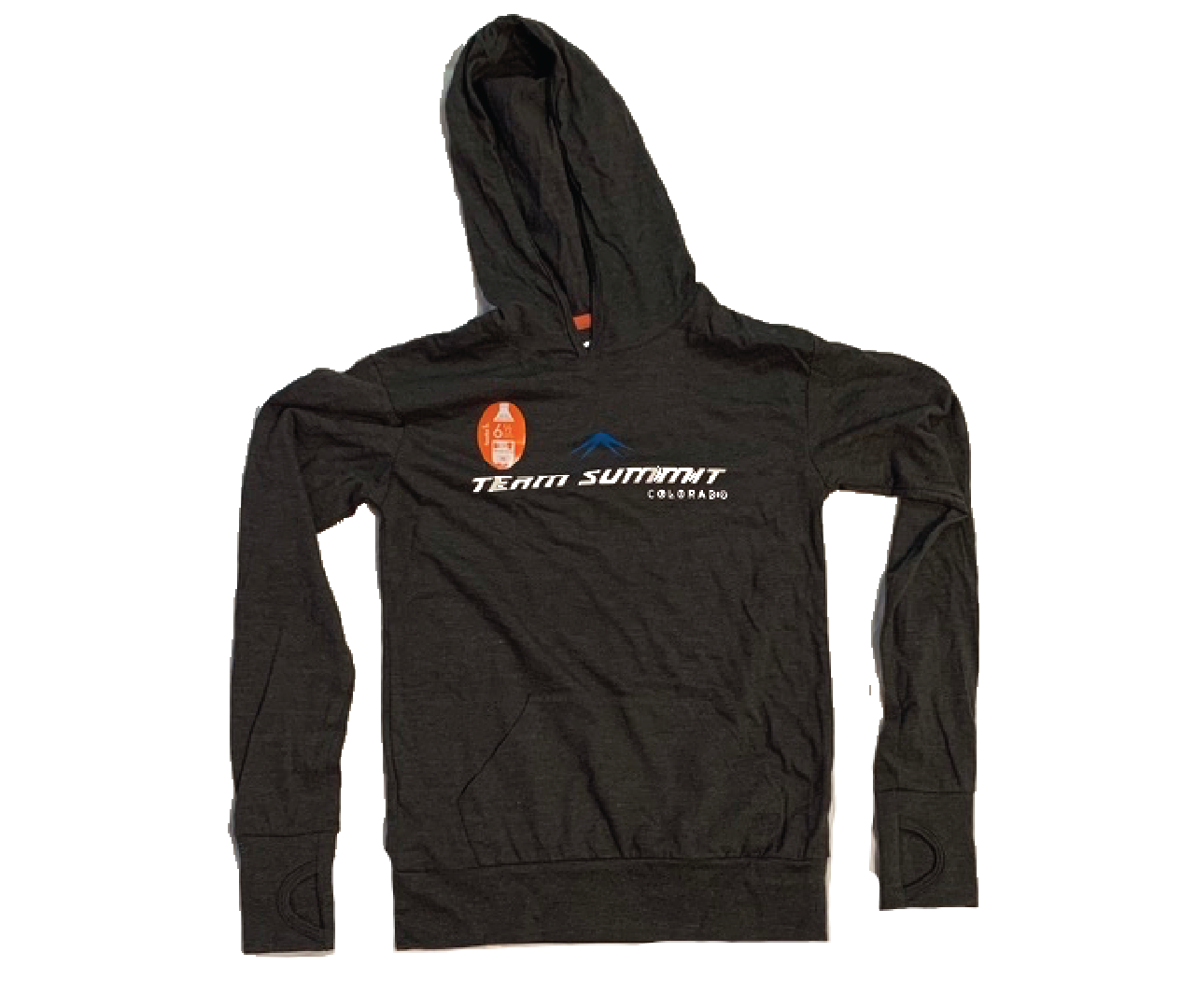 1png_Hooded T gry.png