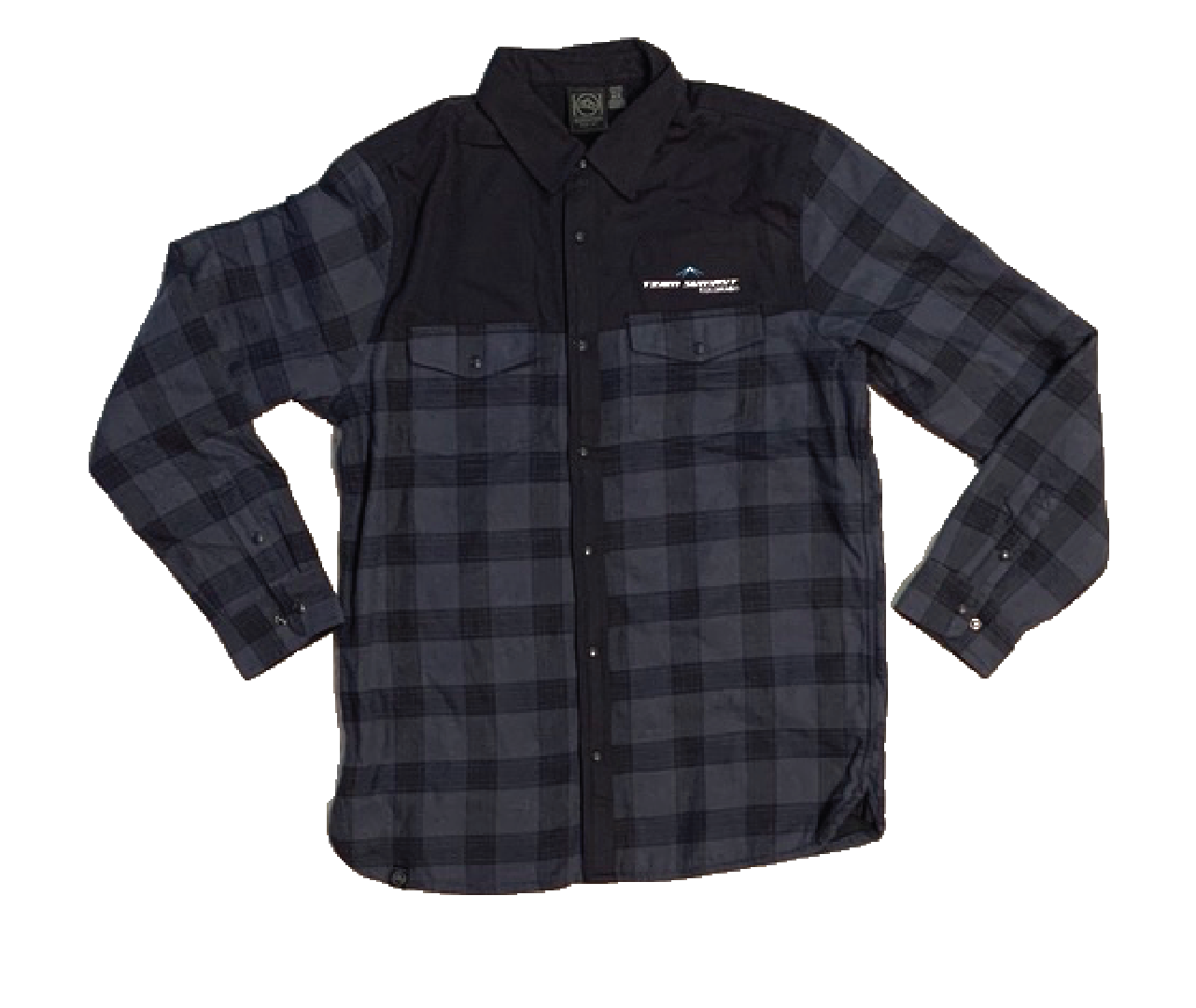 1png_flannel.png
