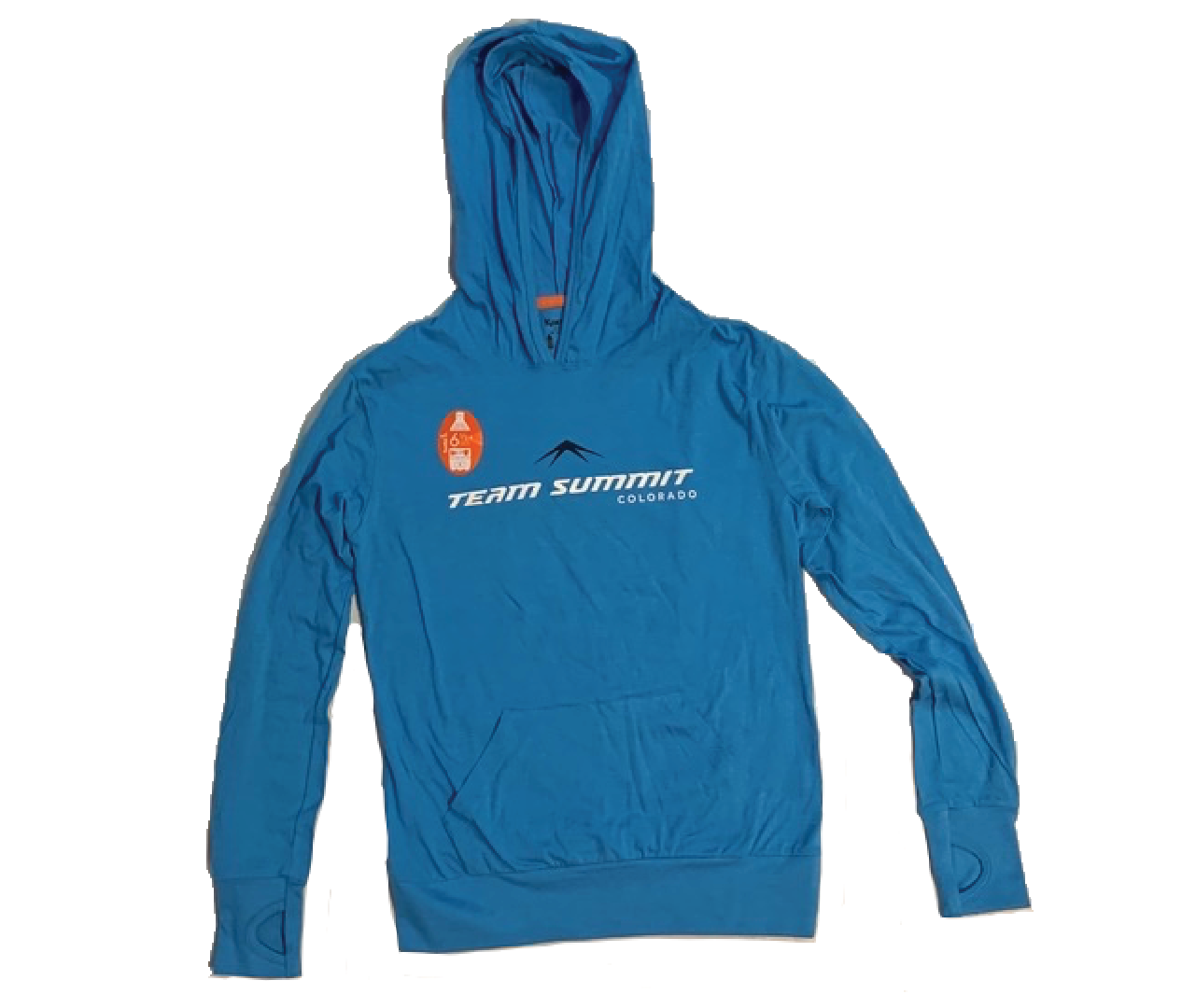 1png_hooded t blu.png