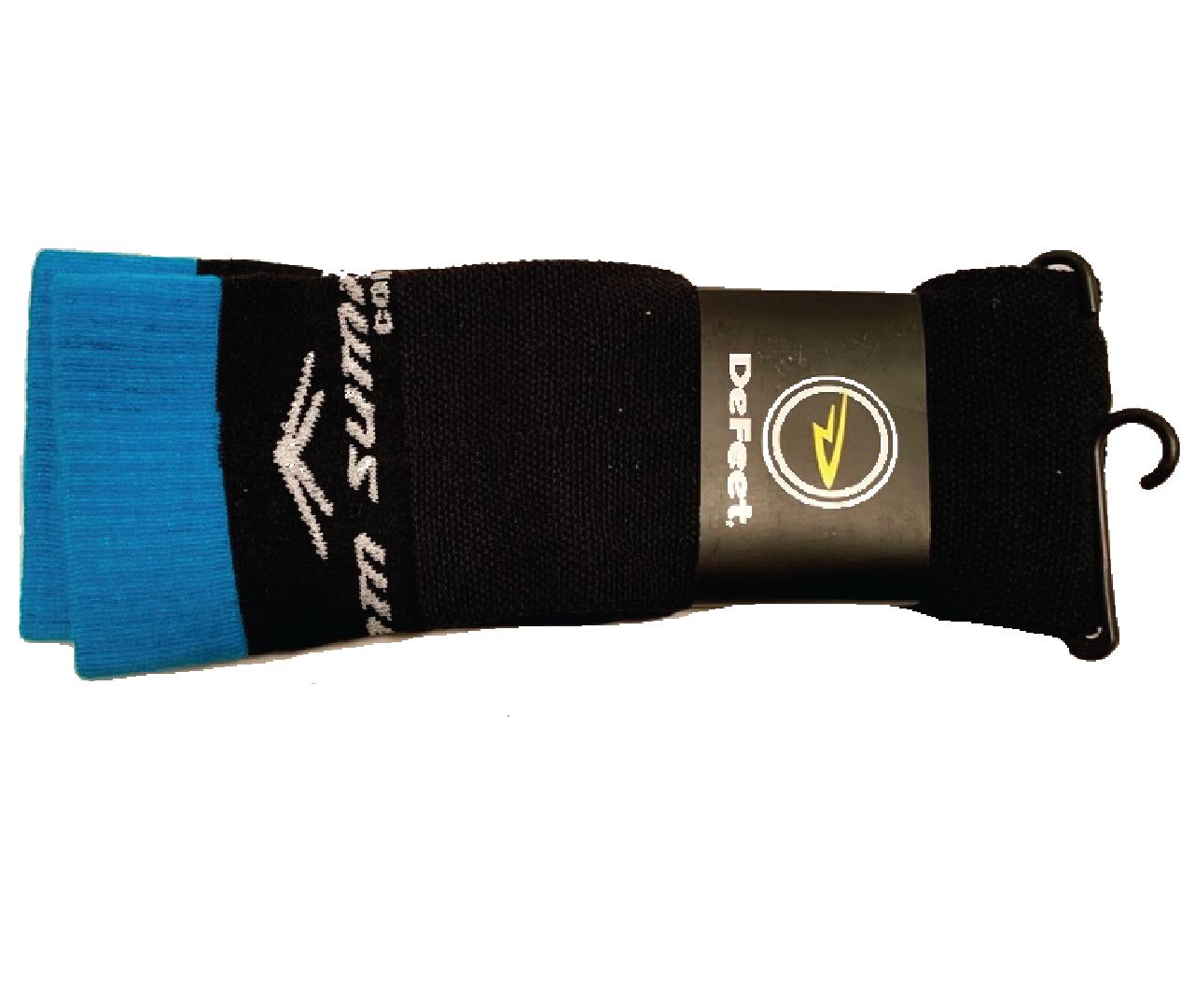 1png_socks.png