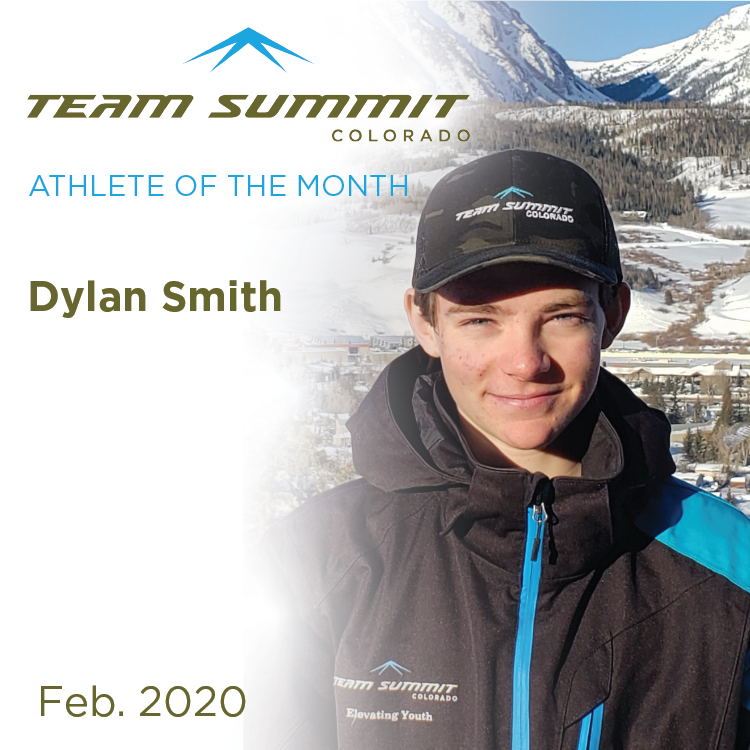 ATHLETE_OF_THE_MONTH_Dylan_Smith.png
