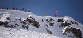 TS_Freeski__0003_Big_Mountain.jpg