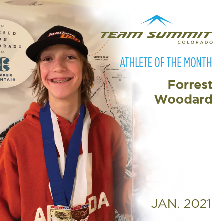 Forrest_ATHLETE_OF_THE_MONTH_Nov_2020_copy_2.png