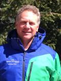 Jerry-Coaches-Uniform-120x160.jpg