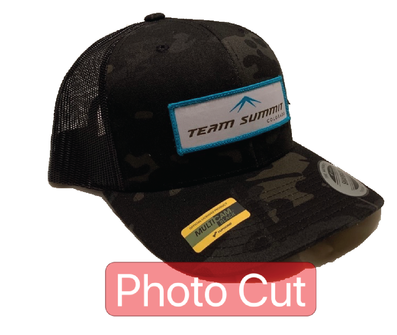 1png_hat camo patch.png