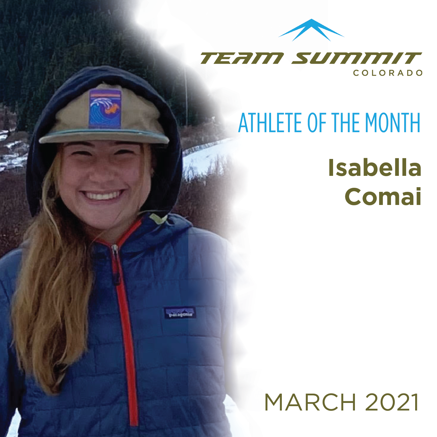 March_21_Isabella_Comai_ATHLETE_OF_THE_MONTH_March_21.png