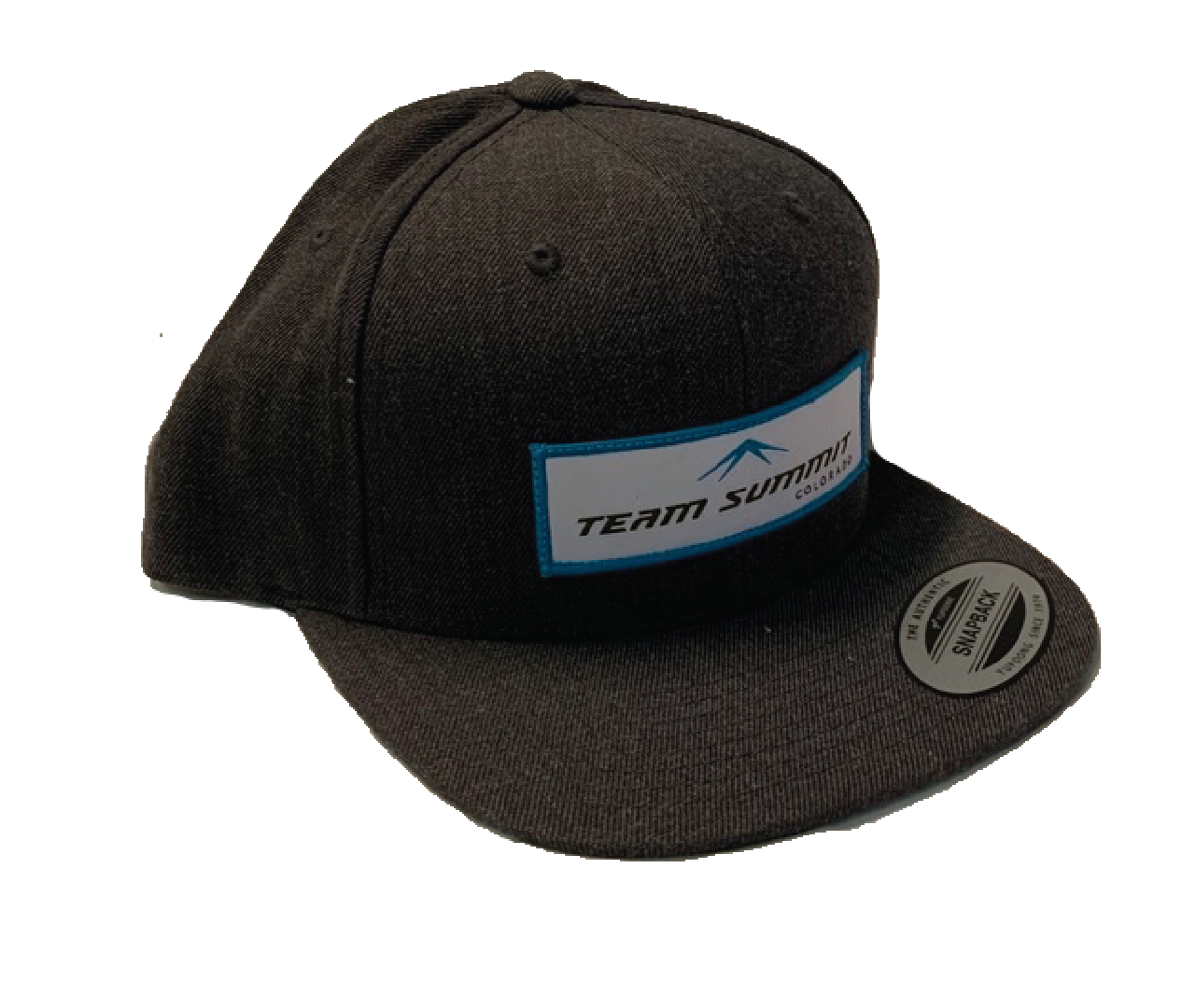1png_hat gry patch.png