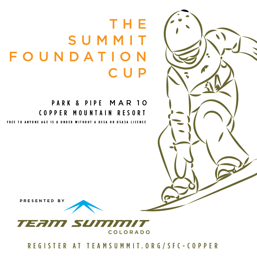 Summit Cup poster_Copper.png