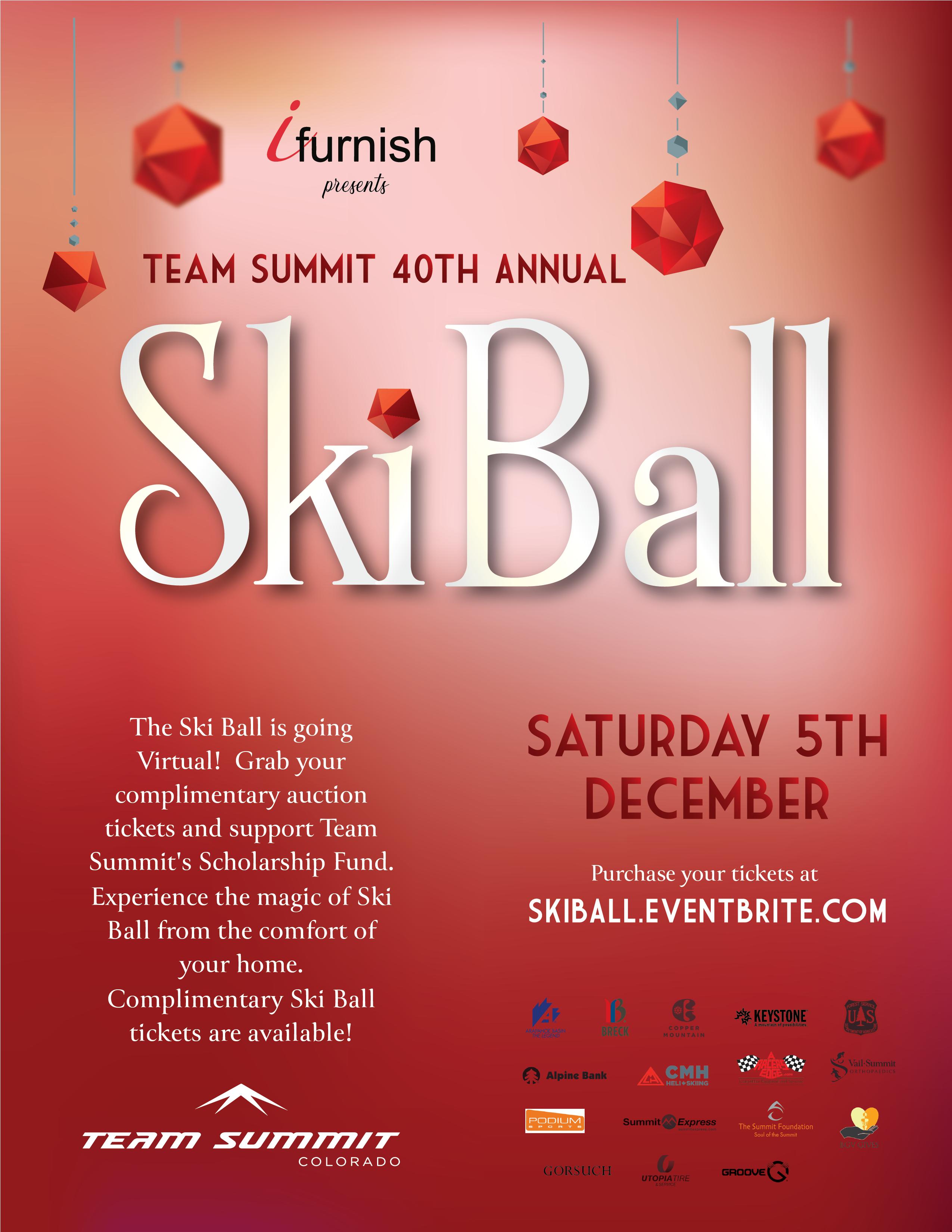 skiball-01.png
